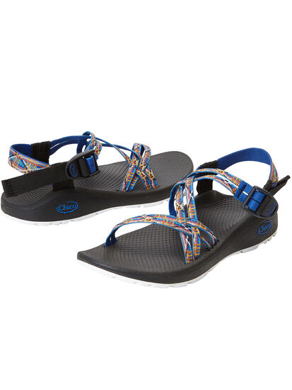Guide Girl Sandals: Image 1