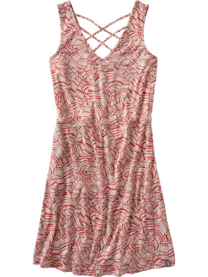 Yasumi Dress - Nascosta: Image 1