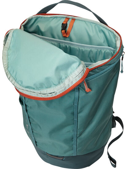 Double Duty Backpack - 22L: Image 3