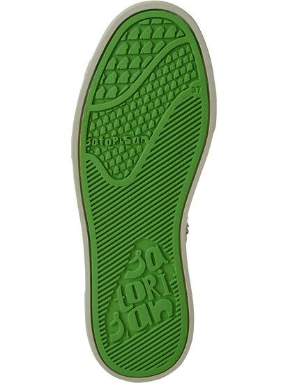 Veep Sneaker - Melany: Image 5