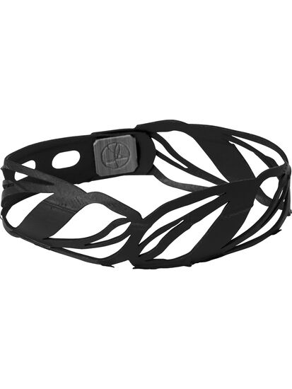 Eco-Nista Upcycled Bracelet - Mountain: Image 1