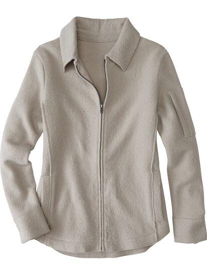 Shirtjack Supreme Jacket: Image 1