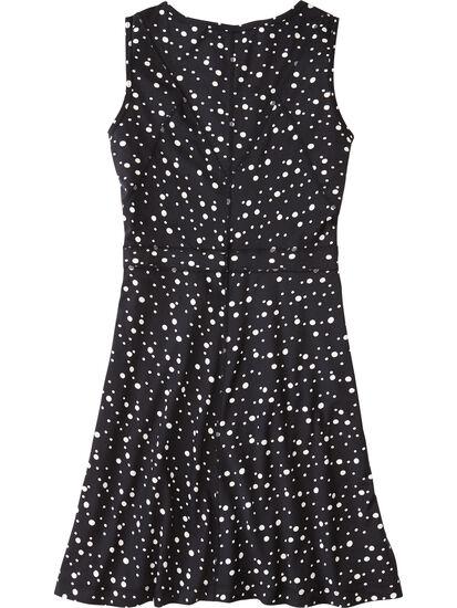 Dream Dress - Celestial Dots: Image 2