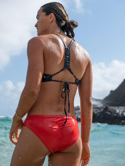Holy Grail Bikini Bottom - Solid, , original