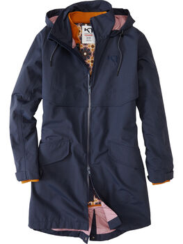 Shieldmaiden 3-in-1 Parka