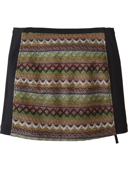 Strayed Skirt: Image 2
