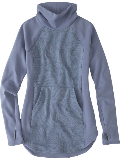 Most Wanted Hoodie: Image 1