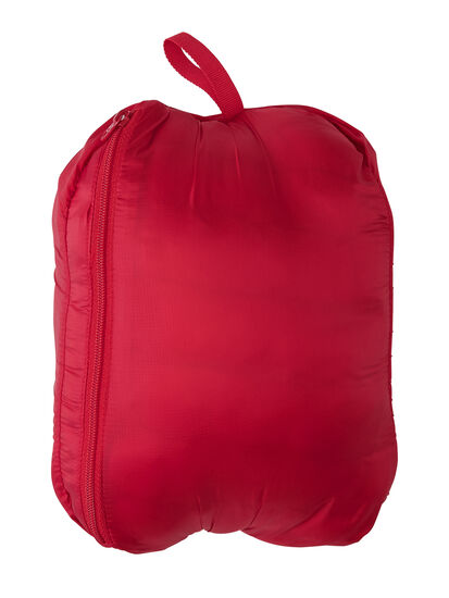 Kestrel Insulated Jacket, , original