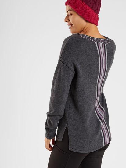 Montane Sweater: Image 4