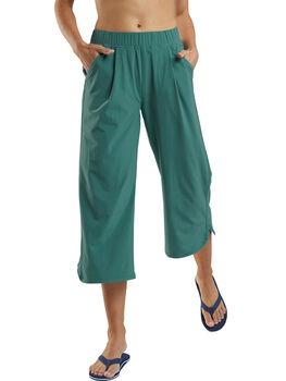Slaycation 2.0 Pants