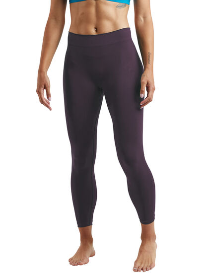 Spark 2.0 Leggings - Solid: Image 1