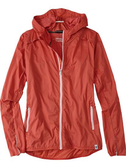 Flash Lite Jacket: Image 1