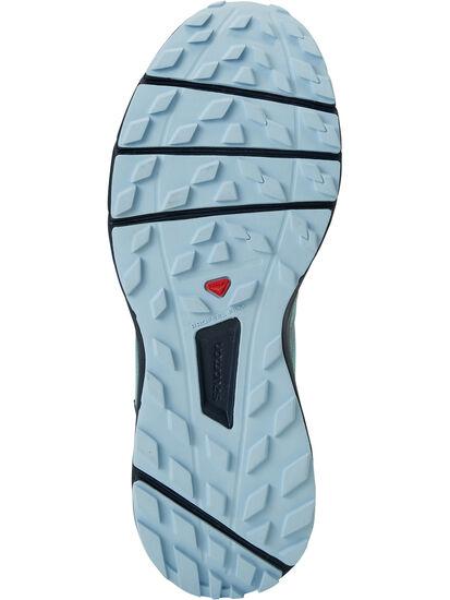 Waterproof Single Track Running Shoe: Image 5
