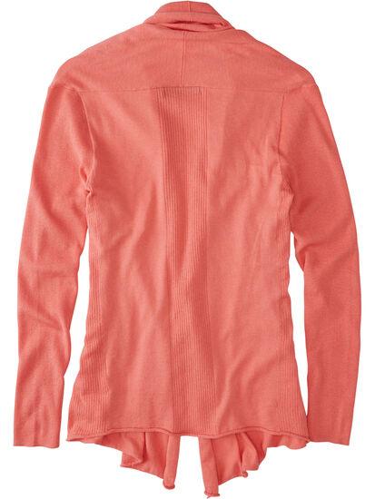 Semper Sweater: Image 2