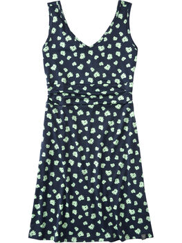Frances Dress - Daisy Jane