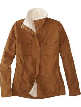 Farm City Jacket