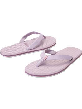 Insta Flip Flops