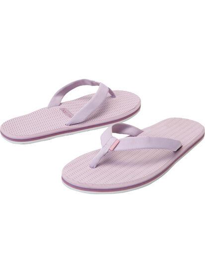 Insta Flip Flops: Image 1