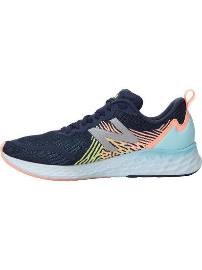 Finish Line Running Shoes: Image 3