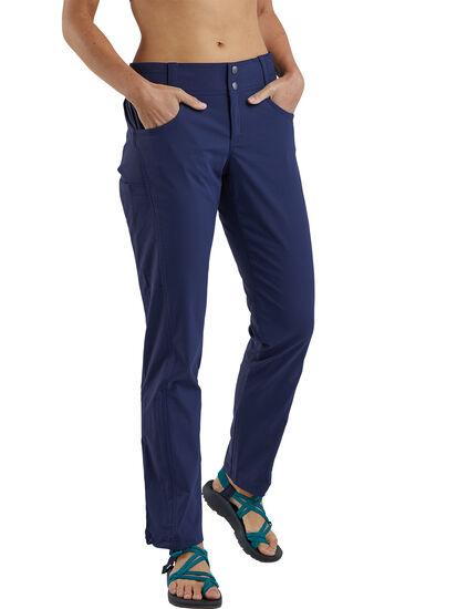 Clamber Pants - Regular: Image 3