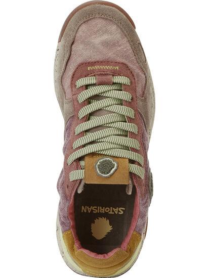 Underground Supreme Sneaker - Linen: Image 4