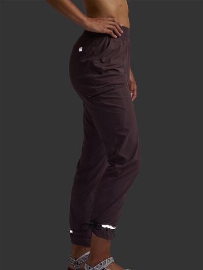 Clamberista Jogger Pants: Image 6