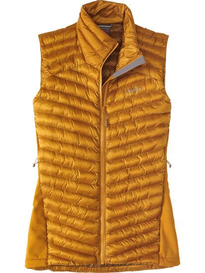 Kestrel Vest: Image 1