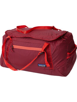 Indestructible Duffel LT - 30L