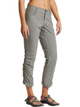 Indestructible Hiking Pants - Short