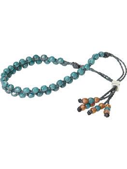 Bronwen Bracelet