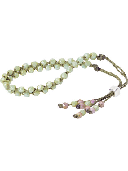 Bronwen Bracelet: Image 1