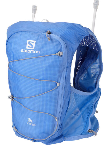 Pacer Hydration Vest: Image 2