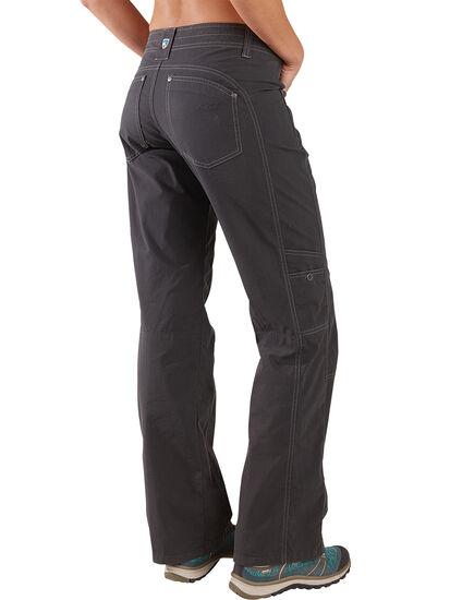 Free Range Pants - Long: Image 2