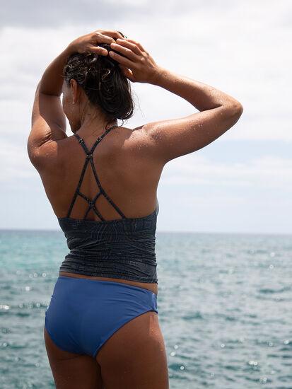 Tidal Reversible Bikini Bottom - Kima: Image 5