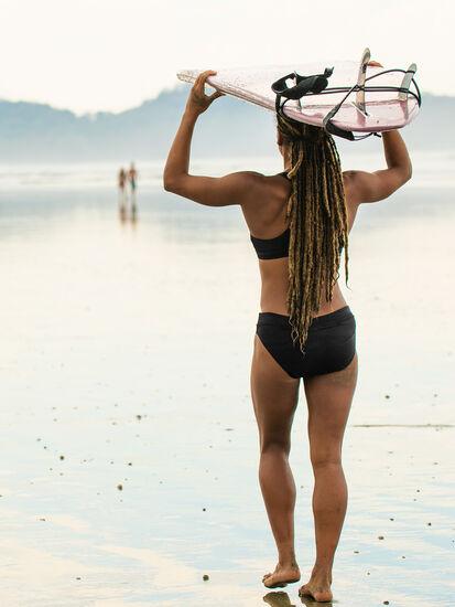 Impossible Bikini Bottom - Textured: Image 4