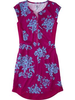 Sunbuster Dress