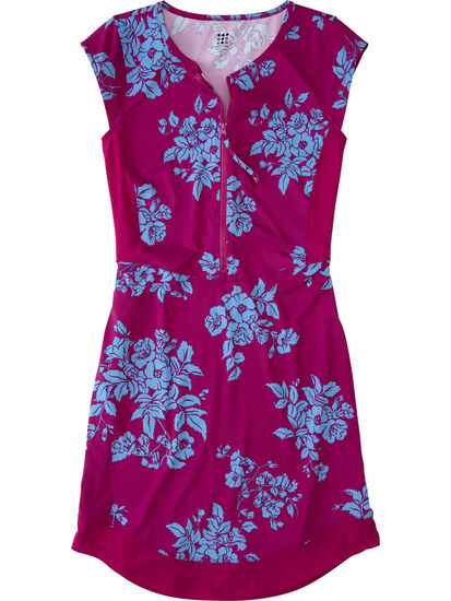 Sunbuster UPF Dress: Image 1