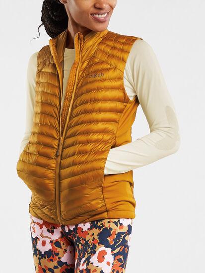 Kestrel Vest: Image 6