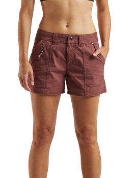 """Big B Shorts 4"""""""