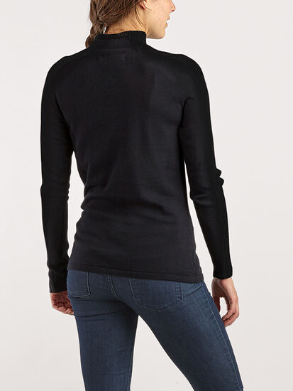 Davis Sweater: Image 4