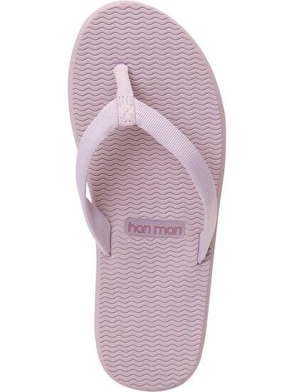 Insta Flip Flops: Image 4