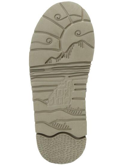 20K Sandal - Linen Edition: Image 5