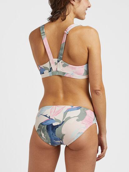 Lanuza Bikini Top B/C Cup - Paradise: Image 3
