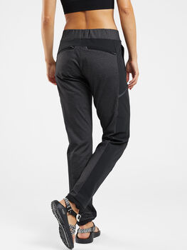 Ascent 2.0 Pants - Short