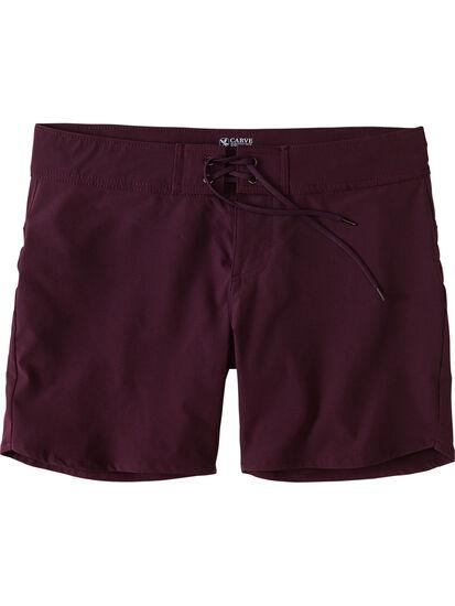 Demands Long Board Shorts: Image 1