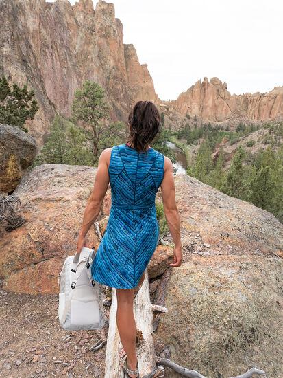 Dream Dress - Sonar: Image 8