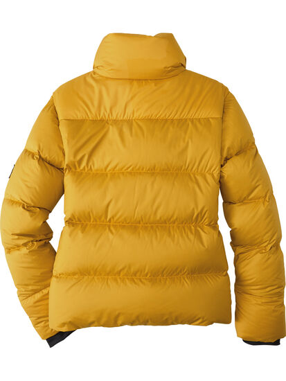 Double Down Insulated Jacket: Image 2