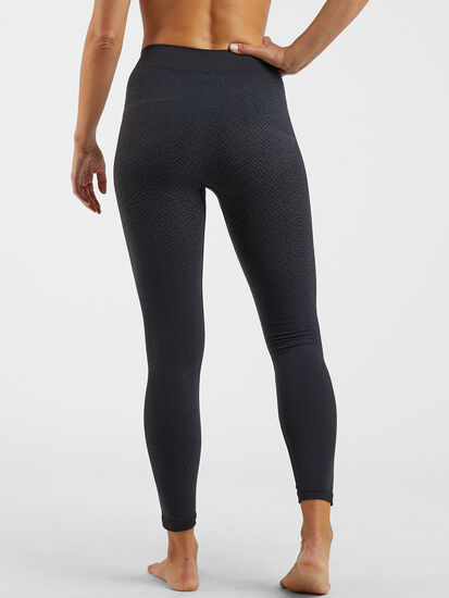 Spark 2.0 Leggings - Herringbone: Image 2