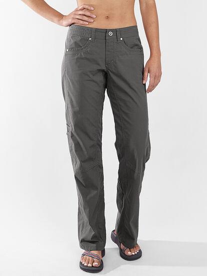 Free Range Pants - Regular: Image 1