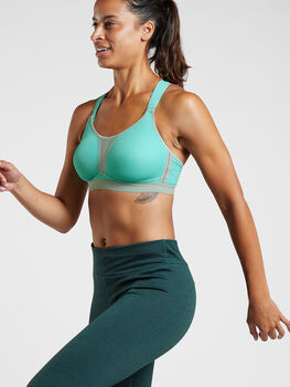 Believer Sports Bra